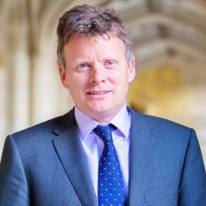 https://worldwatertechinnovation.com/wp-content/uploads/2016/11/WAIS-Richard-Benyon.jpg