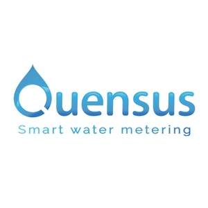 https://worldwatertechinnovation.com/wp-content/uploads/2018/01/Quensus-web-logo.jpg