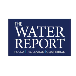 https://worldwatertechinnovation.com/wp-content/uploads/2018/01/The-Water-Report-e1475483172107.jpg