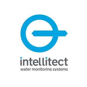 https://worldwatertechinnovation.com/wp-content/uploads/2018/01/WWIS-2018-Exhibitor-Intellilect-Water.jpg