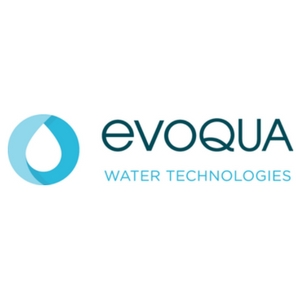 https://worldwatertechinnovation.com/wp-content/uploads/2018/01/WWIS-2018-Partner-Evoqua-Water-Technologies.jpg