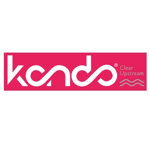 https://worldwatertechinnovation.com/wp-content/uploads/2018/01/WWIS-2018-Tech-Showcase-Kando.jpg