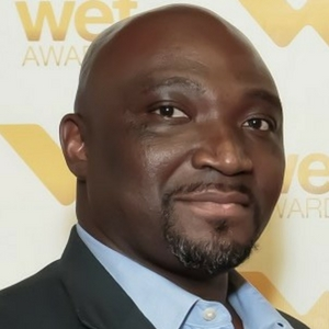 https://worldwatertechinnovation.com/wp-content/uploads/2018/01/WWIS-2018-speaker-Malcolm-Fabiyi.jpg