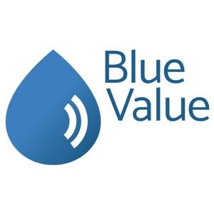 https://worldwatertechinnovation.com/wp-content/uploads/2018/01/WWIS-Tech-Showcase-2018-Blue-Value.jpg
