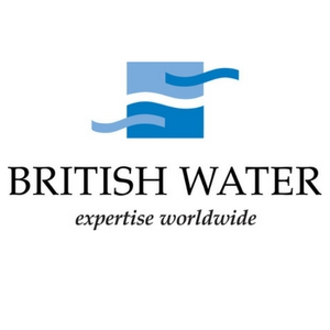 https://worldwatertechinnovation.com/wp-content/uploads/2018/02/British-Water.jpg