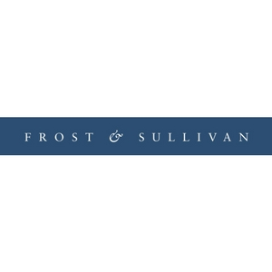 https://worldwatertechinnovation.com/wp-content/uploads/2018/02/WWIS-Frost-and-Sullivan.jpg