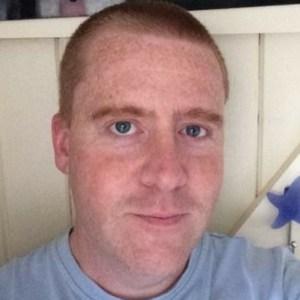 https://worldwatertechinnovation.com/wp-content/uploads/2018/08/Andy-Wallace-1.jpg