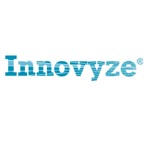 https://worldwatertechinnovation.com/wp-content/uploads/2018/08/WWNA-Innovyze-3.jpg