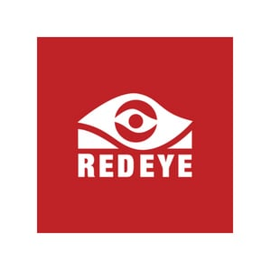 https://worldwatertechinnovation.com/wp-content/uploads/2018/08/WWNA-Redeye-1-1.jpg