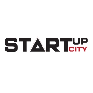 https://worldwatertechinnovation.com/wp-content/uploads/2018/09/FFT-StartUpCity-1.jpg
