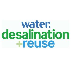 https://worldwatertechinnovation.com/wp-content/uploads/2018/10/WWNA-Water-Desalination-Reuse.jpg