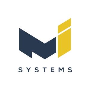 https://worldwatertechinnovation.com/wp-content/uploads/2018/11/WWIS-MISystems.jpg