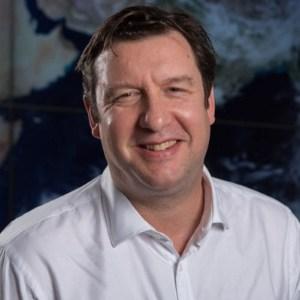 https://worldwatertechinnovation.com/wp-content/uploads/2018/11/WWIS-Philip-Briscoe-1.jpg