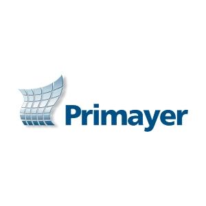 https://worldwatertechinnovation.com/wp-content/uploads/2018/11/WWIS-Primayer.jpg