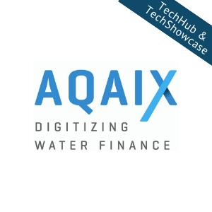 https://worldwatertechinnovation.com/wp-content/uploads/2019/01/WWIS-AQAIX.jpg