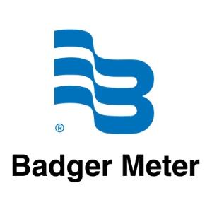 https://worldwatertechinnovation.com/wp-content/uploads/2019/01/WWIS-Badger-Meter.jpg