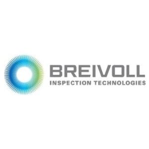 https://worldwatertechinnovation.com/wp-content/uploads/2019/01/WWIS-Breivoll.jpg
