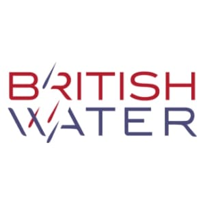 https://worldwatertechinnovation.com/wp-content/uploads/2019/01/WWIS-British-Water-1.jpg
