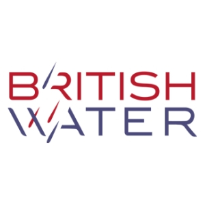 https://worldwatertechinnovation.com/wp-content/uploads/2019/01/WWIS-British-Water.jpg