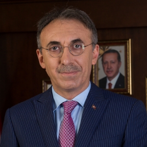 https://worldwatertechinnovation.com/wp-content/uploads/2019/01/WWIS-Fatih-Turan-3.jpg