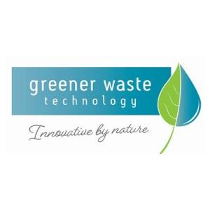 https://worldwatertechinnovation.com/wp-content/uploads/2019/01/WWIS-Greener-Waste-Technology.jpg