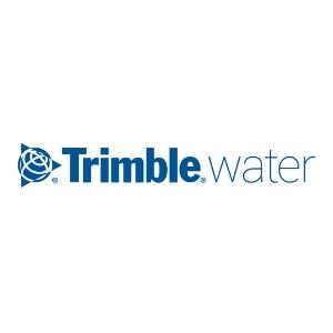 https://worldwatertechinnovation.com/wp-content/uploads/2019/01/WWIS-Trimble-Water-1.jpg