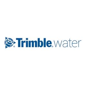 https://worldwatertechinnovation.com/wp-content/uploads/2019/01/WWIS-Trimble-Water.jpg