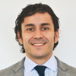 https://worldwatertechinnovation.com/wp-content/uploads/2019/02/WWIS-Jose-Vazquez-Padin-1.jpg