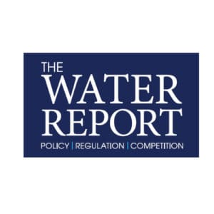 https://worldwatertechinnovation.com/wp-content/uploads/2019/03/The-Water-Report-e1475483172107.jpg