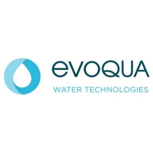 https://worldwatertechinnovation.com/wp-content/uploads/2019/03/WWIS-2018-Partner-Evoqua-Water-Technologies-1.jpg
