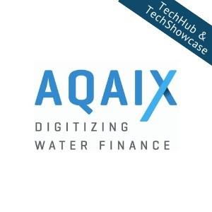 https://worldwatertechinnovation.com/wp-content/uploads/2019/03/WWIS-AQAIX.jpg
