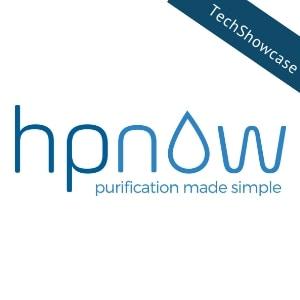 https://worldwatertechinnovation.com/wp-content/uploads/2019/03/WWIS-HPNow.jpg