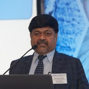 https://worldwatertechinnovation.com/wp-content/uploads/2019/03/WWIS-Murali-Mohan-Murthy-3.jpg