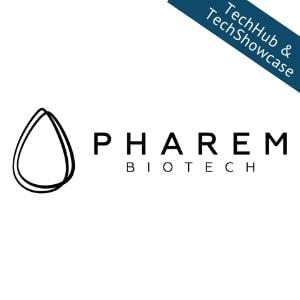 https://worldwatertechinnovation.com/wp-content/uploads/2019/03/WWIS-Pharem-Biotech.jpg
