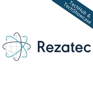 https://worldwatertechinnovation.com/wp-content/uploads/2019/03/WWIS-Rezatec.jpg