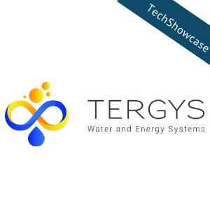 https://worldwatertechinnovation.com/wp-content/uploads/2019/03/WWIS-Tergys.jpg