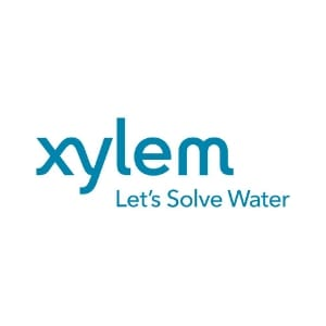 https://worldwatertechinnovation.com/wp-content/uploads/2019/03/WWIS-XYLEM.jpg