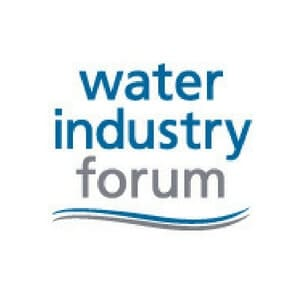 https://worldwatertechinnovation.com/wp-content/uploads/2019/03/World-Water-Tech-Innovation-Summit-Partner-Water-Industry-Forum.jpg