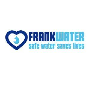 https://worldwatertechinnovation.com/wp-content/uploads/2019/05/Frank-Water.jpg