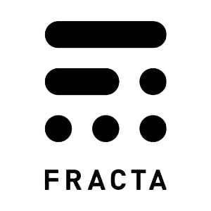 https://worldwatertechinnovation.com/wp-content/uploads/2019/05/WWNA-Fracta.jpg