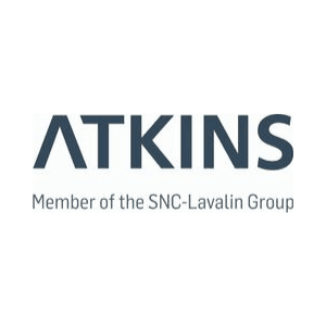 https://worldwatertechinnovation.com/wp-content/uploads/2019/09/WWIS-Atkins.png