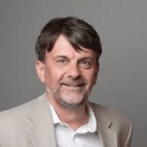 https://worldwatertechinnovation.com/wp-content/uploads/2019/09/WWIS-Herve-Buisson.png