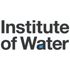 https://worldwatertechinnovation.com/wp-content/uploads/2019/11/Institute-of-Water.png