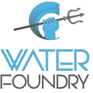 https://worldwatertechinnovation.com/wp-content/uploads/2019/11/Water-Foundry.png