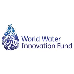 https://worldwatertechinnovation.com/wp-content/uploads/2019/12/Untitled-design-web.png