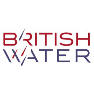 https://worldwatertechinnovation.com/wp-content/uploads/2019/12/WWIS-British-Water.png