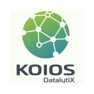 https://worldwatertechinnovation.com/wp-content/uploads/2020/01/KOIOS-WWIS.png