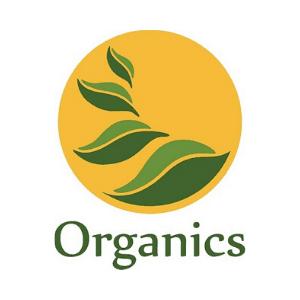 https://worldwatertechinnovation.com/wp-content/uploads/2020/01/Organics-Group-web.png