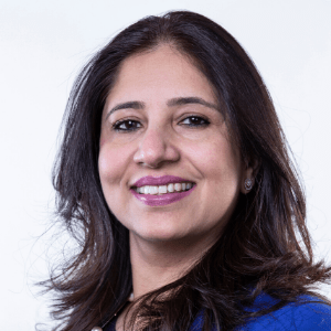 https://worldwatertechinnovation.com/wp-content/uploads/2020/01/WWIS-Speaker-Anusha-Shah.png